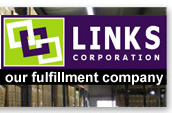Links Corporation